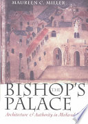 The Bishop s Palace