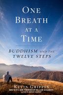 download ebook one breath at a time pdf epub