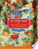 Book The Apron Book