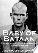 Baby of Bataan