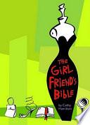 The Girlfriends Bible
