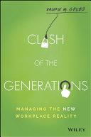 download ebook clash of the generations pdf epub