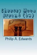 Cheesey Moon Dreams Book PDF