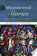 Misunderstood Stories