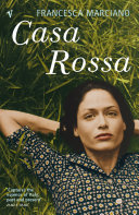 Casa Rossa : of the wild is very much in the...