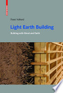 Light Earth Building