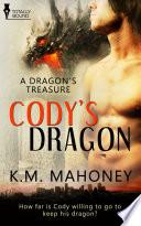 Cody s Dragon