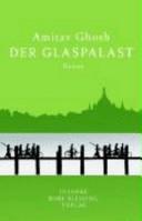 Der Glaspalast