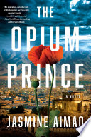 The Opium Prince Book PDF