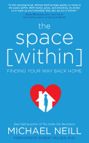 Book The Space Within