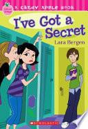 I Ve Got A Secret