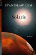 Solaris  V  deo DVD