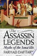 The Assassin Legends