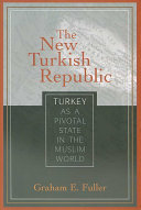 The New Turkish Republic