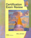 The Pharmacy Technician Series  Certification exam review