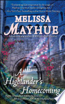 A Highlander s Homecoming