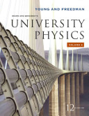 University Physics Vol 2  Chapters 21 37  Value Package  includes University Physics Vol 3  Chapters 37 44  with Mastering Physics