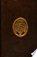 Dictionnaire Des Gens Du Monde; Historique, Littéraire, Critique, Moral, Physique, Militaire, Politiue, Caractéristique & Social