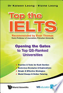 Top the IELTS