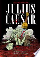 Julius Caesar Pdf/ePub eBook
