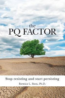 The PQ Factor