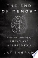 The End of Memory Book PDF