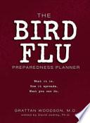 The Bird Flu Preparedness Planner