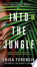 Into the Jungle Book PDF