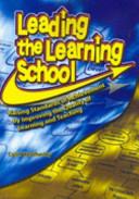 Leading the Learning School