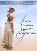 Lessons I Learned from My Grandchildren