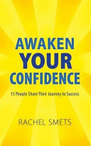 Awaken Your Confidence