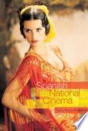 Spanish National Cinema