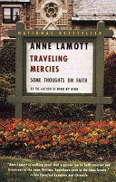 Traveling Mercies
