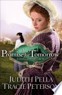 A Promise for Tomorrow  Ribbons of Steel Book  3  Book PDF