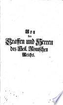 Das deutsche Reichs-Archiv