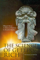 The Science of Getting Rich La Ciencia De Enriquecerse