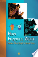 How Enzymes Work book