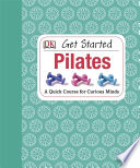 Get Started  Pilates