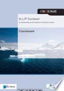 M O R Courseware Ter Voorbereiding Op Het Foundation En Practitioner Examen