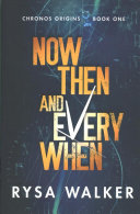 Now  Then  and Everywhen Book PDF