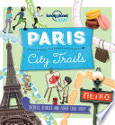 City Trails   Paris