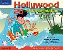 Hollywood 2D Digital Animation