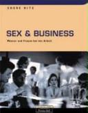 Sex & Business