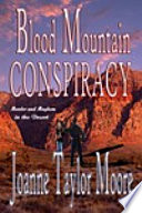 Blood Mountain Conspiracy