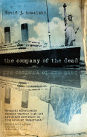 The Company of the Dead Book PDF