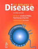 The Biology of Disease