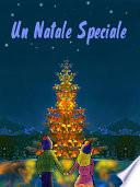 Un Natale Speciale