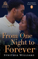 download ebook from one night to forever pdf epub