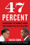 47 Percent 47 Percent Reveals For The First Time The