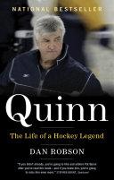 download ebook quinn pdf epub